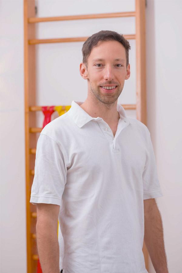 profil-david